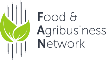 Food and Agribusiness Network (FAN)