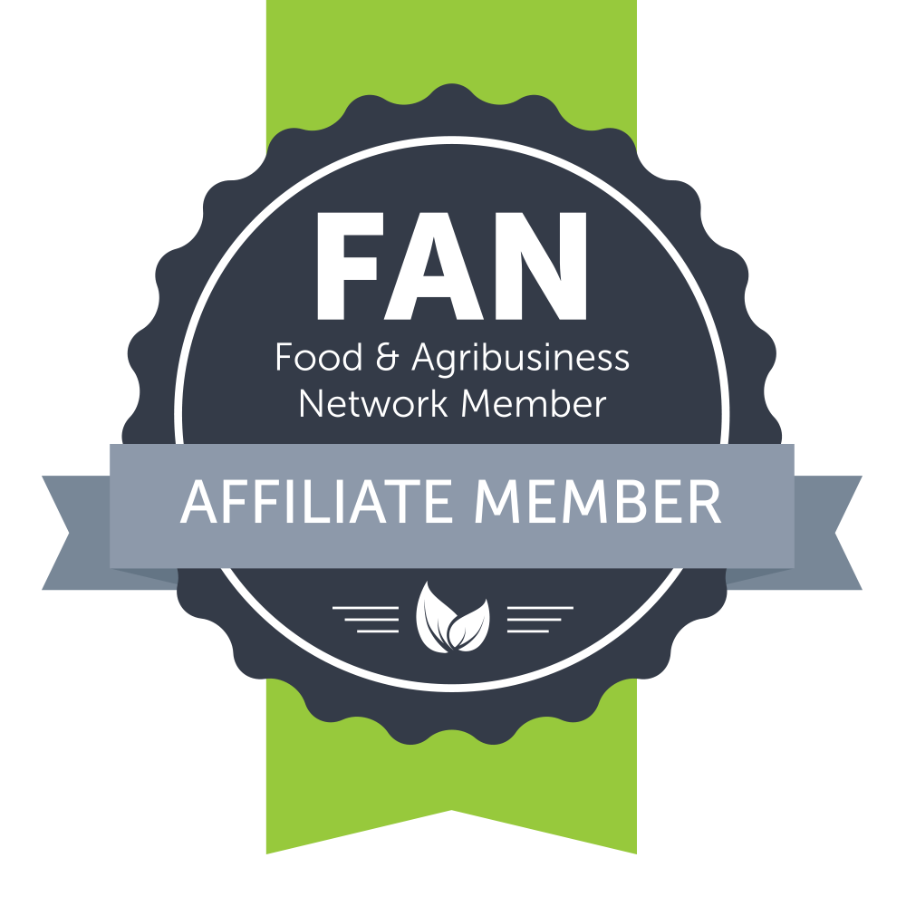 FAN Affiliate Membership Badge