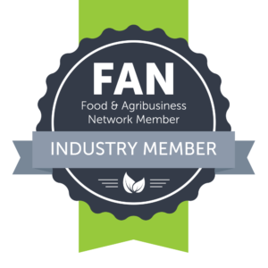 FAN Membership - FAN Industry Membership