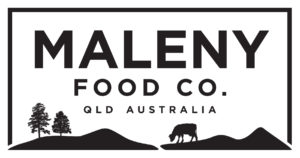 maleny-food-co-logo