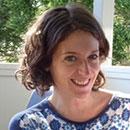 Kathryn Ritchie