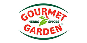Gourmetgarden