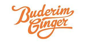 Buderimginger