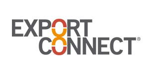 Exportconnect
