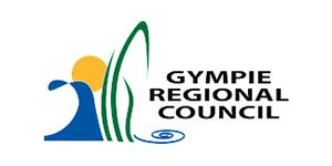 Gympie-Regional-Council
