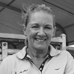 Lauren-Brisbane