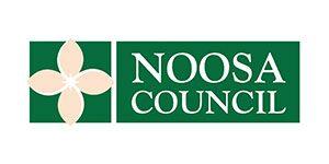 Noosa-Council