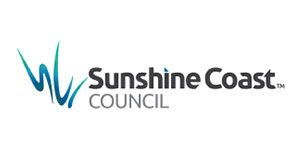 Sunshine-Coast-Council